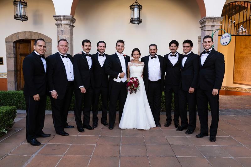 F&D boda ( Hacienda Los Albos, Querétaro )-1060.jpg