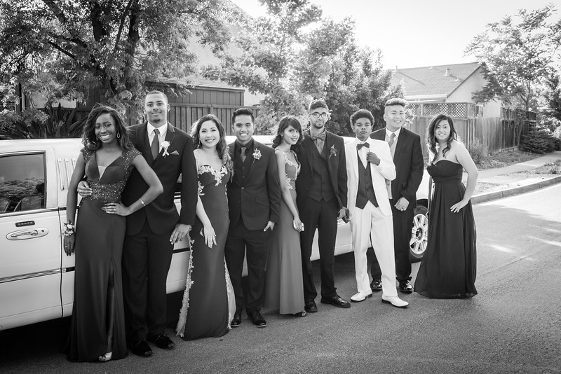 MauriceProm2017 (151 of 53).jpg