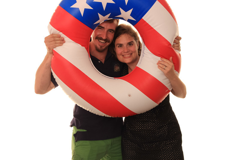 2013.07.05 Stephen and Abirs Photo Booth 459.jpg