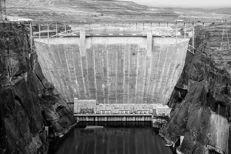 glen-canyon-dam-bw-7.jpg