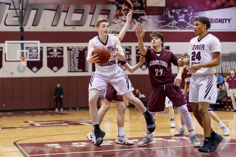 Lower_Merion_Boys_Basketball_vs_Conestoga_12-21-2018-24.jpg