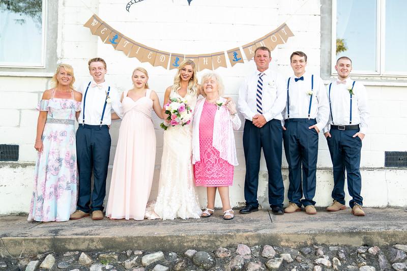 Robison-Wedding-2018-421.jpg