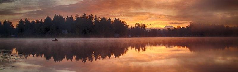 Rainier, Hicks Lake 6872c.jpg