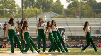 210828 FIRST PERFORMANCE (MIKE CLAPP PHOTOS)