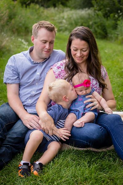 Reuter Family-11.jpg