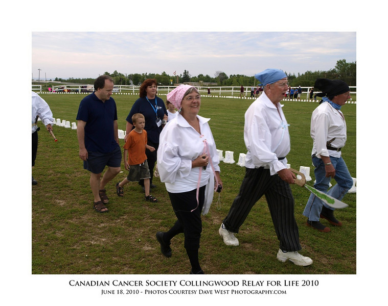 Canadian Cancer Society Relay for Life Collingwood 2010  122.jpg