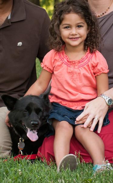 20120616-Patel Family-6235.jpg
