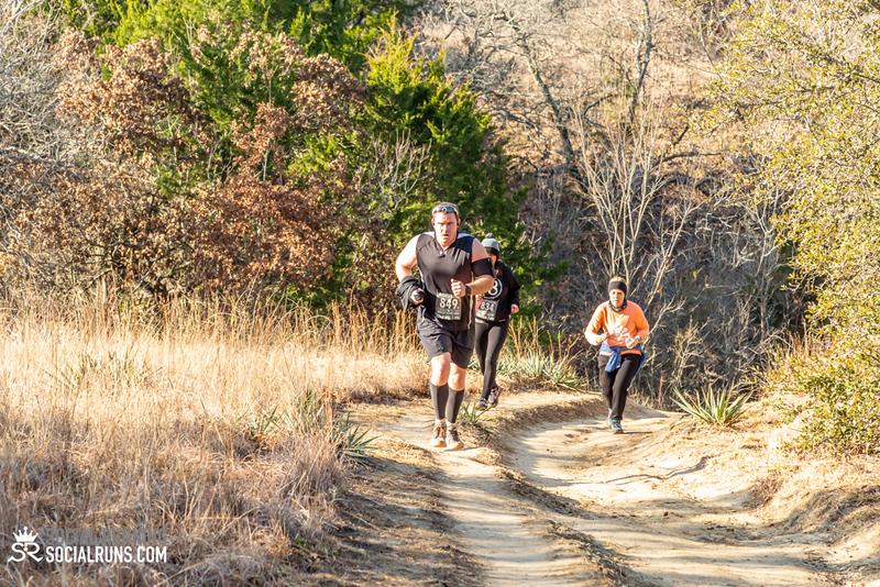 SR Trail Run Jan26 2019_CL_4912-Web.jpg