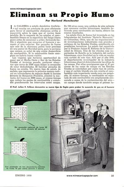 estufas_que_eliminan_su_propio_humo_enero_1950-02g.jpg