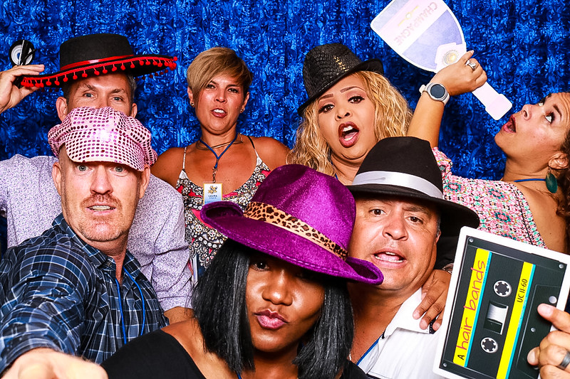 Photo Booth, Gif, Ladera Ranch, Orange County (80 of 279).jpg