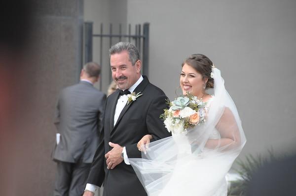 Katelyn & Joe
