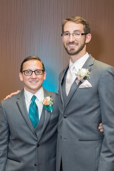 Houston Wedding Photography ~ Denise and Joel-1384.jpg