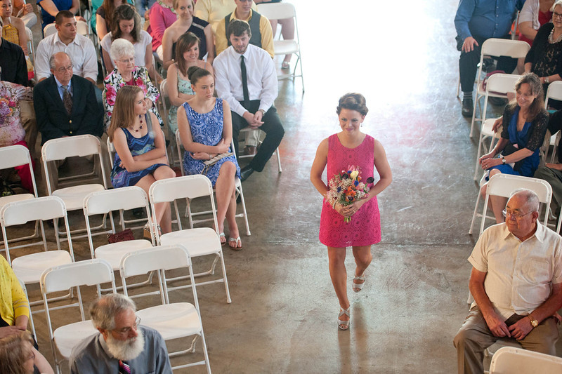 jake_ash_wedding (555).jpg