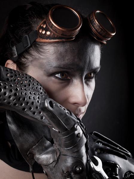 Close-up-headshot-angled-pose.jpg
