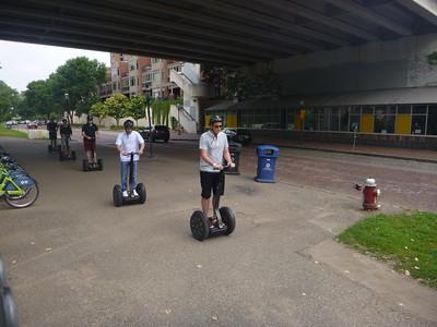 Minneapolis: June 24, 2018 (10:00 am) [Toro]