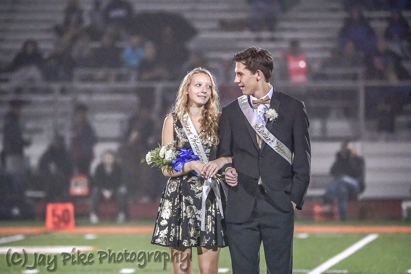 October 5, 2018 - PCHS - Homecoming Pictures-172.jpg