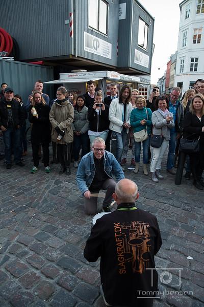KARNEVAL2015SØNDAG-2042.jpg