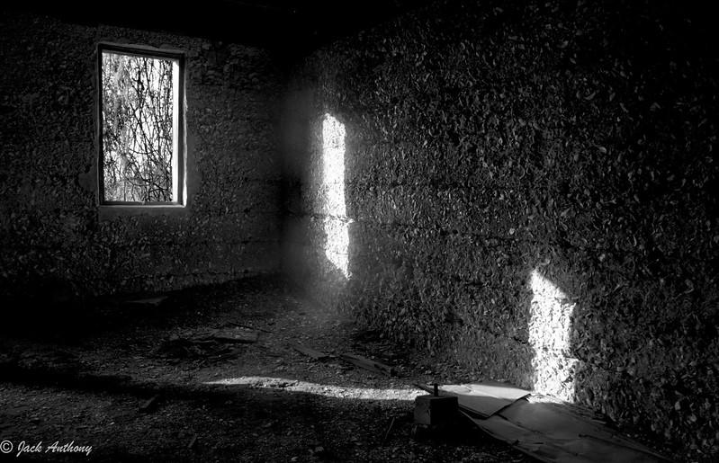 barn room 1.jpg