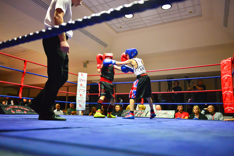 -FIN Nov Stadium of Light Boxing800_24490148.jpg