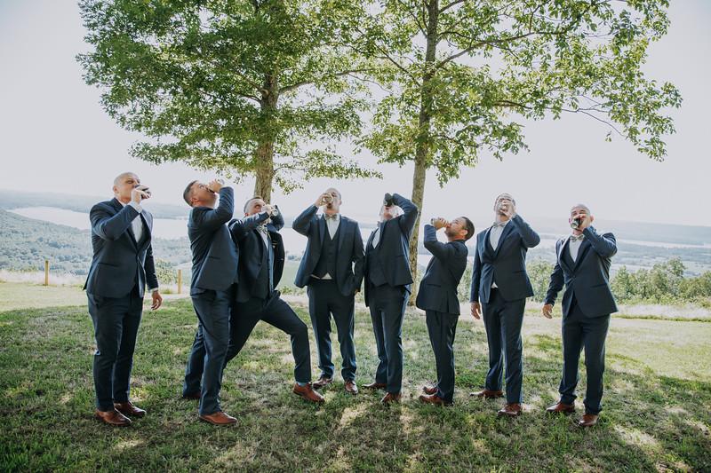 Goodwin Wedding-223.jpg
