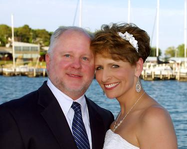 RHODEN WEDDING