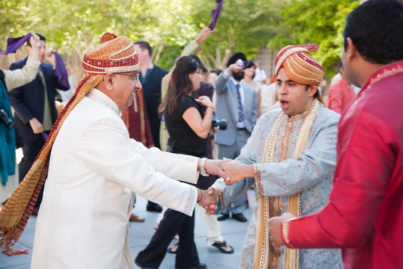 Shikha_Gaurav_Wedding-448.jpg