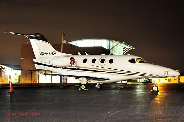 Aviation - KHEF