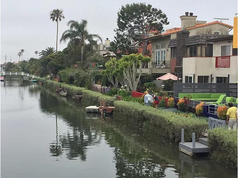 Venice Beach-7.jpg