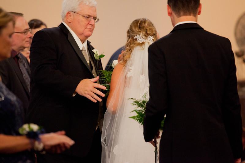 Nick & Shannon _ ceremony  (156).jpg