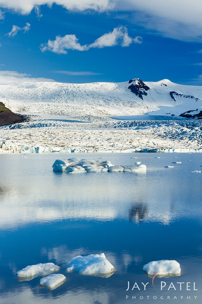 Iceland_Fjallajokul_0815.jpg