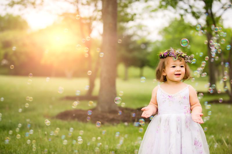 pppnewport_babies_photography_9months-3287-1.jpg