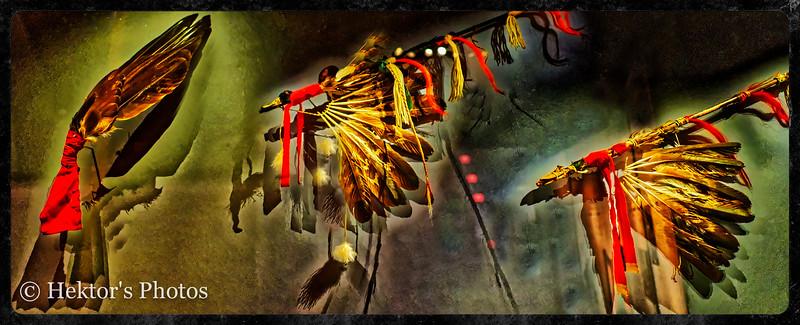 National American Indian Museum-12.jpg