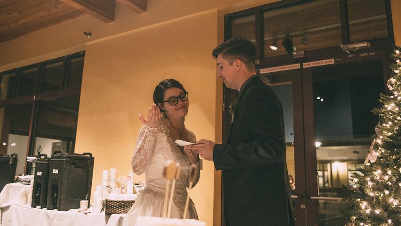 Watkins Wedding-1232.jpg