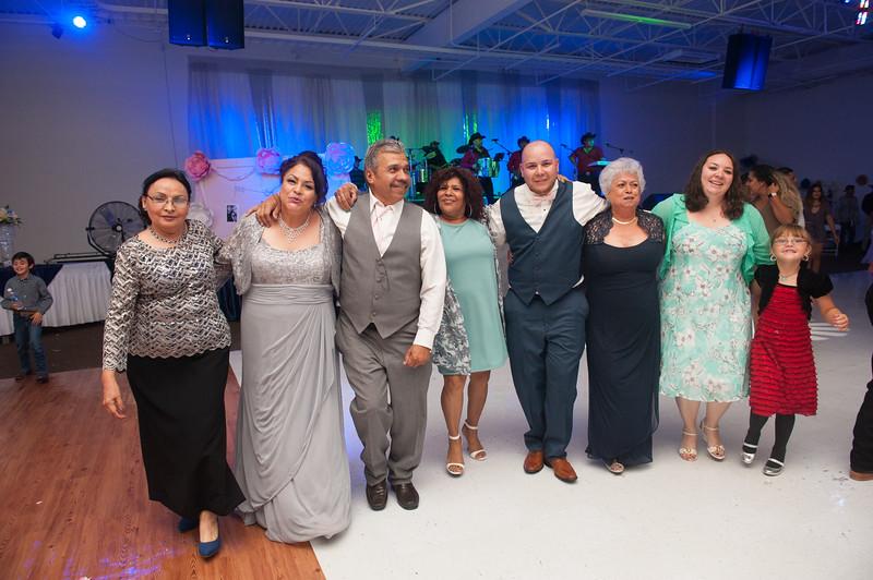 Estefany + Omar wedding photography-988.jpg