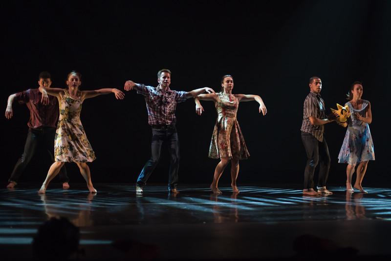 170714 New Dances 2017 (Photo by Johnny Nevin)_2734.jpg