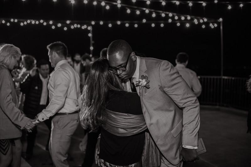 Seattle Wedding Photographer_-2117.jpg