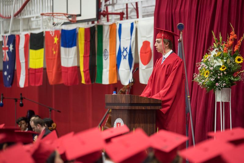 2016 YIS Graduation Ceremony-1120.jpg