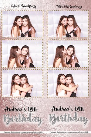 Andreas18th