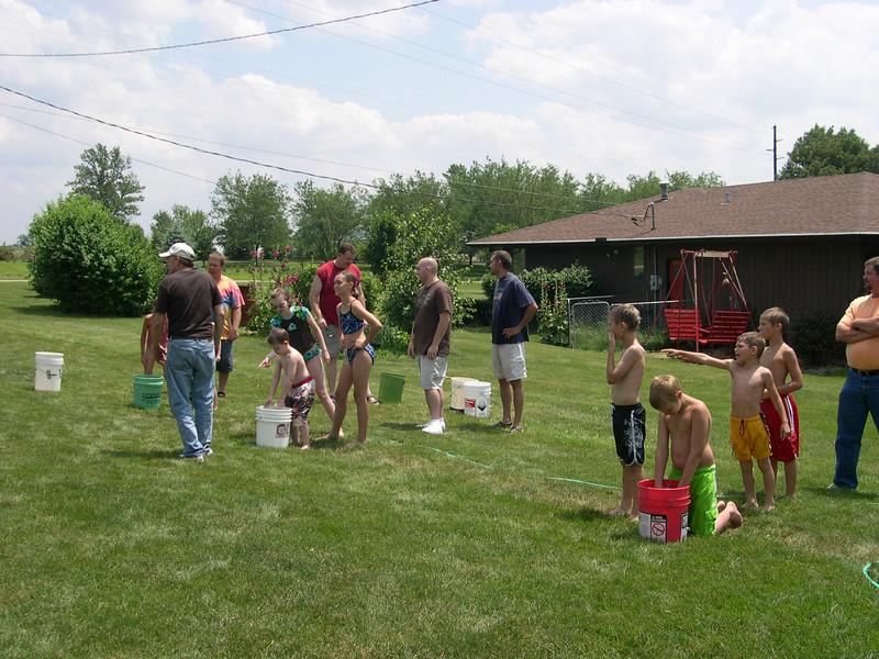 summer 2007 059.jpg