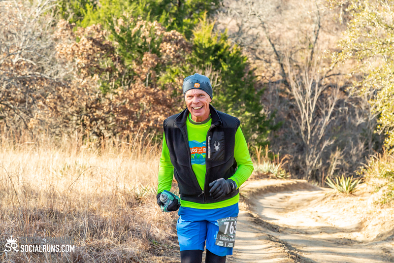 SR Trail Run Jan26 2019_CL_5149-Web.jpg