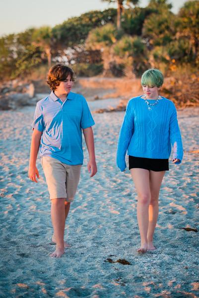Meg&Mike-083.jpg