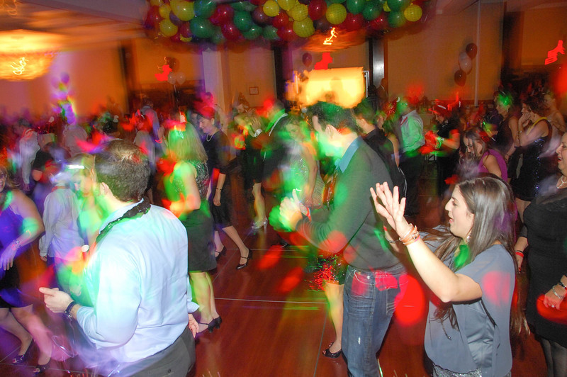20121231 - Dancing NYE CT - 028-sm.jpg