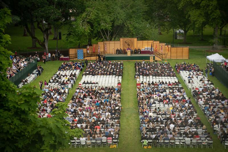 1905_26_graduation_pickhardt-05137.jpg