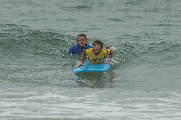 2020-08-04 Banzai Surf Camp
