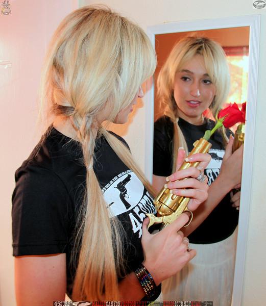 hollywood lingerie model la model beautiful women 45surf los ang 1028.,kl,.,..jpg