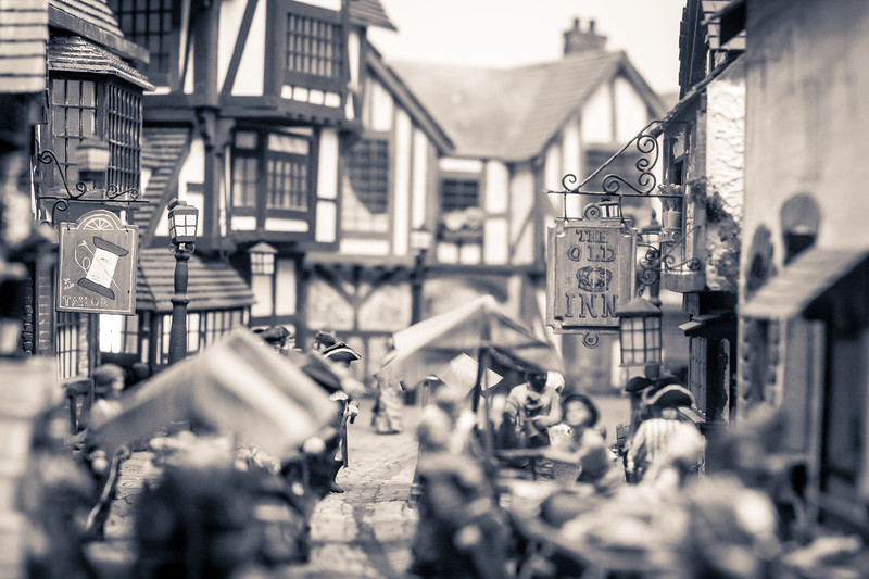 miniature world-4.jpg