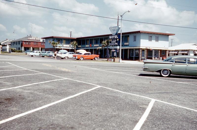 1961 - Myrtle Beach Motel.jpg