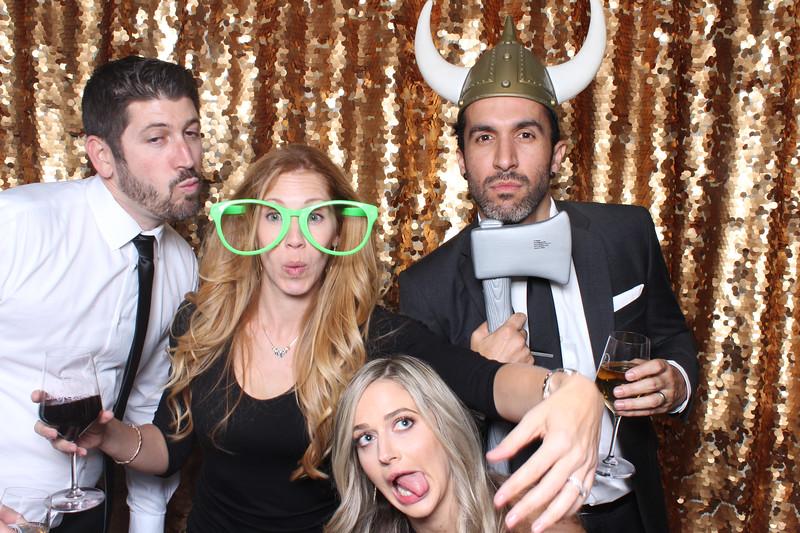 Kristen_Josh_Wedding_Individuals_ (339).jpg
