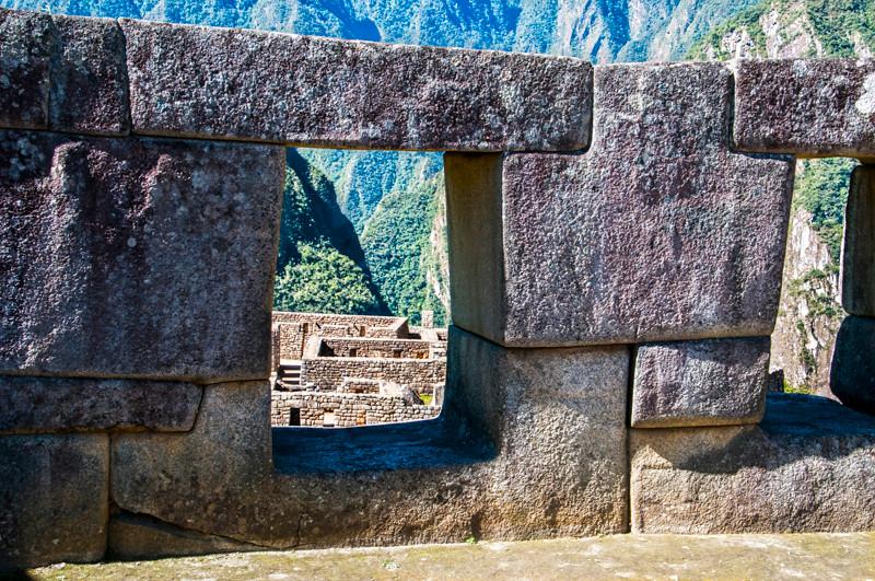Machu Picchu (7).jpg
