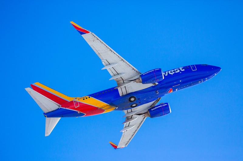 123119_Planes-081.jpg